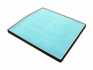 Bosch Cabin Air Filter fits Volvo XC90 2003-2014 68NVPG