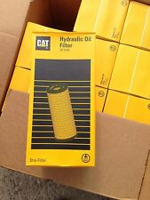 1R0722 caterpillar hydraulic Oil filter for cat digger engine. HF6202 C1723