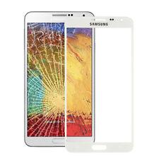 Samsung Galaxy Note 3 Neo Pantalla Cristal Recambio Reemplazo Frente TOUCH W