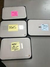 New listing (4) Asus Chromebook C202S 4Gb Ram 32Gb C20 Laptop Lot - Parts/repair - As Is