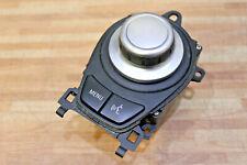 CONTROLLER Original + BMW 1er E87 & LCI 3er E90 E91 E93 + Navi Bedienung 9122027