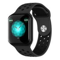 Reloj Inteligente de Mujer Hombre para Iphone Apple Samsung,Android y Bluetooth