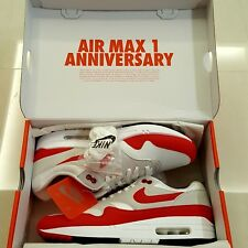 NIKE Air Max 1 OG 30th Anniversary (Restocked)