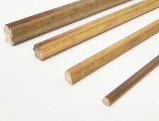 Bars Hex Other Metalworking Supplies