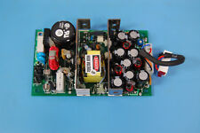 Digital Power Corp US50-404 Power Supply