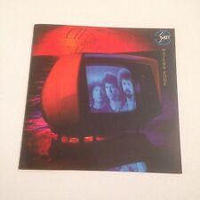 Sweet - Waters Edge CD (2010) Hard Glam  Rock 1980