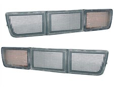 CLIGNOTANTS VW GOLF 3 VR6 TDI TD SDI GTI AV BLANC SANS ANTIBROUILLARD