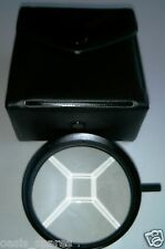 49mm Multi Vision 5R Filter Japan with Case - NEW