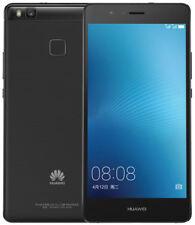 5.2'' Huawei P9 Lite/G9 NEUF Octa Core 3Go/16Go 4G LTE Débloqué Smartphone  Noir