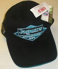75acff29 jacksonville jaguars vintage hat | eBay