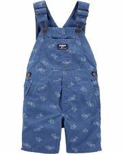 NWT Oshkosh Bgosh Size 2T Blue...