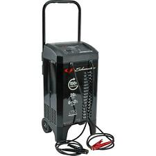 Schumacher Electric Sc1364 Automatic Battery Charger, 150 Amp