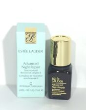 NIB Estee Lauder Advanced Night Repair Recovery Complex II 0.24oz Travel Size