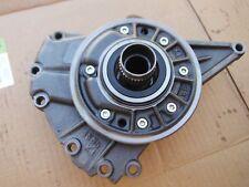 12 13 14 15 16 2012 2013 2014 2015 2016 mazda3 transmission gear