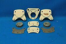 Mooney M20D Brake Parts (21055)