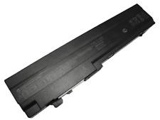 New Genuine Battery for HP Mini 5101 5102 HSTNN-DB1R HSTNN-I71C HSTNN-IB0F
