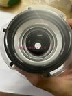 PROJECTOR LENS FOR OPTOMA UHD50 UHD52ALV ZH403 HD350X