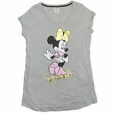 Disney Machine Washable Sleepwear for Women
