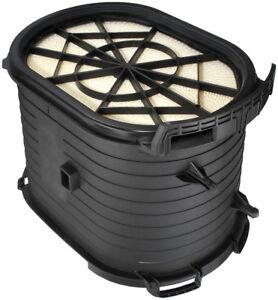 Air Filter Defense CA9516