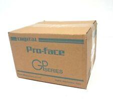 NEW PRO-FACE GP2301-SC41-24V OPERATOR INTERFACE GP2301SC4124V