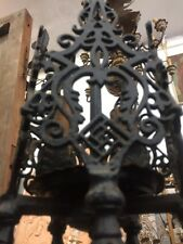 Spanish Revival Pendant Light