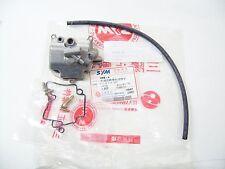 SYM Kit de réparation Boîtier de flotteur cuve à niveau constant pour HD x ´ Pro