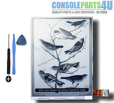 Kindle 3 LCD screen replacement E-Ink screen ED060SC7 - UK Stock