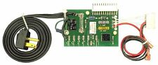 Norcold 61716922 PC board by Dinosaur Electronics