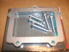 SUZUKI RM250 RM500 RM 250 500 REED CAGE SPACER 82-86