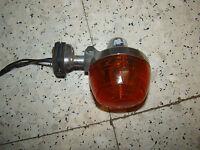 HONDA CM 125 T - CMT - 1979 - CLIGNOTANT ARRIERE DROIT