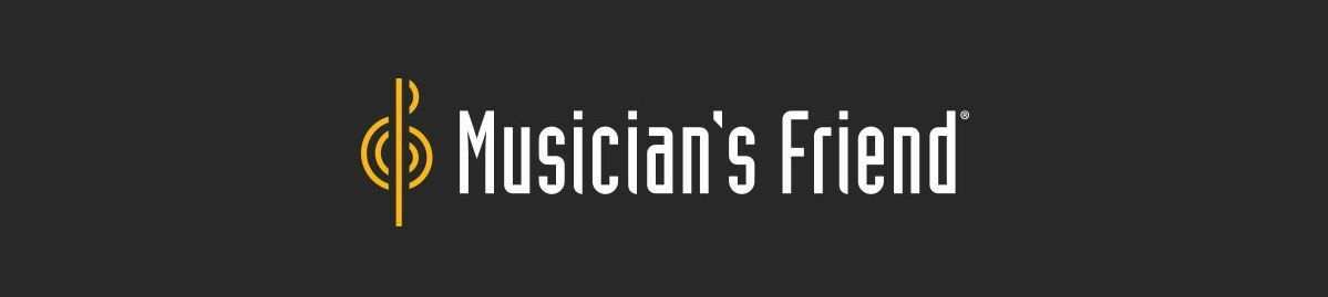 friend musician musiciansfriend musicians stores feedback followers score