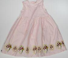 Jottum Rembrandt Dress 104 4 SEE DESCRIPTION