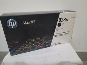 Original HP 828A CF358A Imaging Drum black Bildtrommel  LJ m855  m880  neu OVP