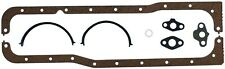 CARQUEST/Victor OS30531TC Oil Pan Gaskets