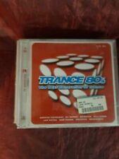 CD , Trance 80`s , gebraucht Top!