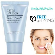 NEW Estee Lauder Take It Away Makeup Remover Lotion Travel Size 30ml/1oz