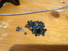 TOSHIBA SATELLITE A210 SPARE SCREWS (AMD)