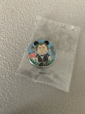 41833 (2017) President Vinylmation Club Andrew Jackson Pathtag LAST ONE