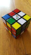 Original Cubo Rubik de Rubik. com 3 x3