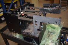 Ultratech Stepper, Uts, Automation, Smart Loader, Auto Loader, 6'' - For Parts