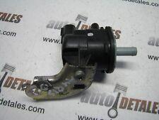 Toyota Auris solenoid vacuum valve 90910-12276 used 2010