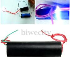 1000KV Ultra-high Voltage Pulse Generator Super Arc Ignition Coil Power Module