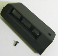New Lenovo T430 T430i Hard Drive Caddy Cover with Screw
