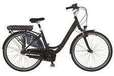 Prophete Elektro-Fahrrad Blaupunkt Mittelmotor 36 Volt 13 Ah Samsung 7Gang Nabe