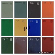 15ml- Humbrol Matched Acrylic Matt Colours 130+ variants:  Roots Model Paint