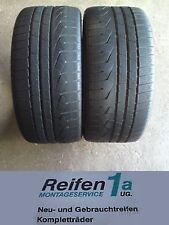255/35R19 96V Pirelli Sottozero Winter240 serie2 MO  Winterreifen  M+S   2 stück