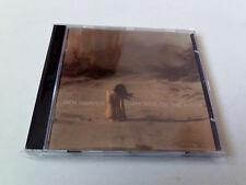 """BEN HARPER """"DIAMONDS ON THE INSIDE"""" CD 14 TRACKS"""