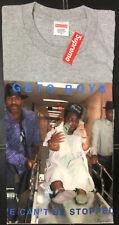 Supreme Rap-A-Lot Geto Boys T-Shirt!!!!BNWT!!!!!SS17!!!!!!!100% Authentic !!!!!!