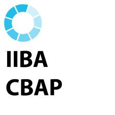 Iiba Certifications Cbap Certified Business Analysis Exam Test Simulator Pdf