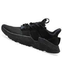 ADIDAS MENS Shoes Prophere - Core Black - B37453